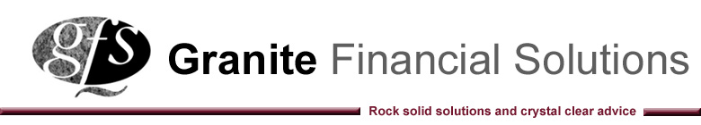 Granite Financial