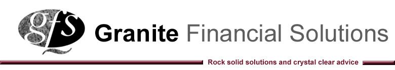 Granite Financial